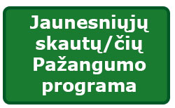 jan-sk-pazangumo-programa