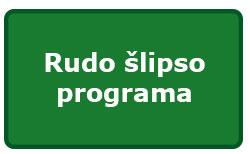 rudo-slipso-programa