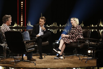 https://i2.wp.com/skavlan.com/upload/2014/11/14/_d8a2626-405x270.jpg