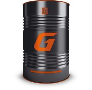 Масло трансмиссинное G-Truck GL-4 80W-90 локализованный, бочка 205 литров