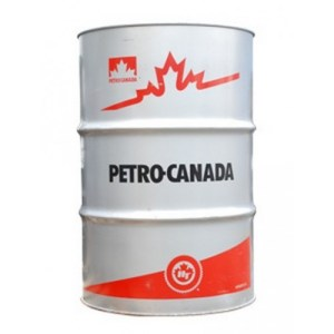 Масло моторное PETRO-CANADA SUPREME SYNTHETIC 5W-30 GF-5 SN синтетика, бочка 205л