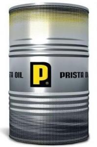 Масло трансмиссионное PRISTA ULTRAGEAR SYNTHETIC 75W-90 GL-5/GL-4, бочка 210л