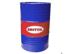 Масло гидравлическое SINTEC Hydraulic HLP-46, бочка 216.5л