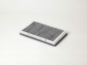 GB-9831/C BIG воздушный фильтр салона угольный Chevrolet Niva Шеви Нива