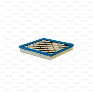 AG 198 GOODWILL воздушный фильтр CHEVROLET DAEWOO GM Cruze Orlando OPEL Astra J GTC MK VI GTC MK VI