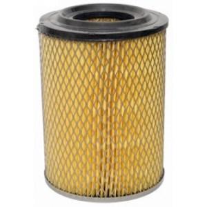 Фильтр воздушный ЦИТРОН TSN 226 ГАЗ (ЗМЗ — 405, 406) (аналог Ливны 3105-1109013)