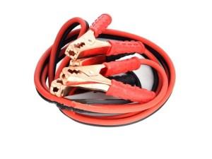 Провод внешнего пуска ДИАЛУЧ 1200А, L=6 м, S=35 мм2, резина