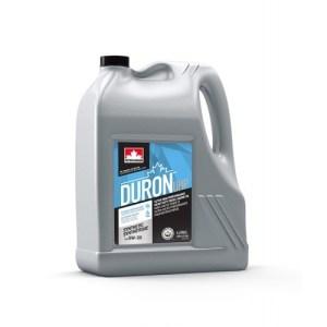 Масло дизельное PETRO-CANADA DURON UHP 0W-30 SN/CK-4 синтетика 4л