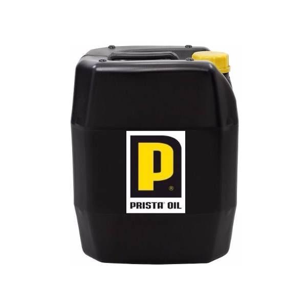 Масло трансмиссионное PRISTA EP 85W-90 GL-5 20л