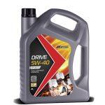 AKross — качественное моторное масло по доступной цене в СК-Авто