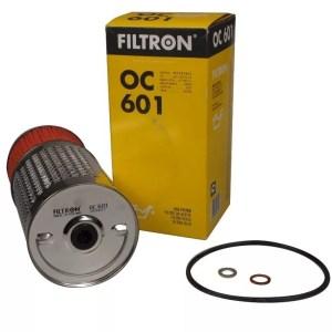 Фильтр масляный FILTRON OC601 MB (Груз/Комм)