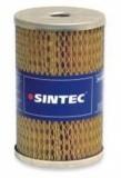 Фильтр топливный тонкой очистки SINTEC SNF-TR303-T аналог 201-1117040, МАЗ, УРАЛ (дв.236/238), К-700