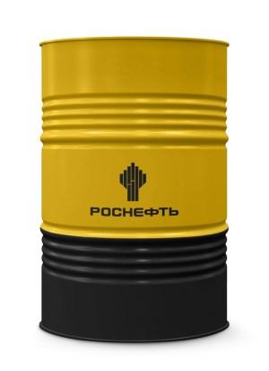 Масло дизельное РОСНЕФТЬ Revolux D2 10W-40 CG-4/SJ 216,5л