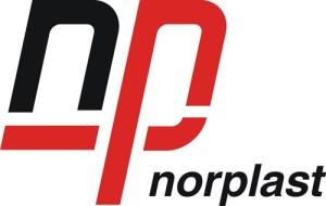 NorPlast