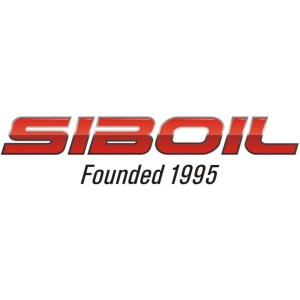 SIBOIL