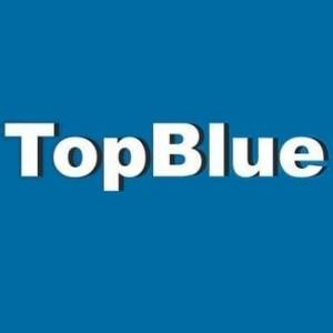 TopBlue
