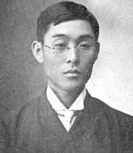 高野辰之とのコンビで多くの小学唱歌を作曲した岡野貞一とは?分かり ...