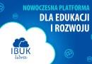 Biblioteka w Skawinie wkroczyła w XXI wiek