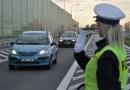 Policja podsumowała święta wielkanocne – było spokojnie