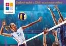 Centrum organizuje Turniej Siatkówki