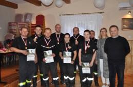 Bieg_III_Jaskowice (145)