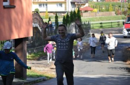 Bieg_III_Jaskowice (66)
