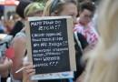 Czy odbędzie się kolejny protest mieszkańców Skawiny?
