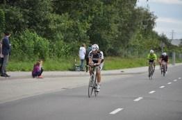 Rower_10km (22)