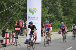 Rower_10km (70)