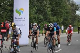 Rower_10km (72)