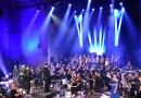 """Koncert """"Perły Powiatu – Magia Musicalu"""""""