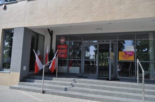 oczyszczacze_Borek (1)
