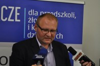 oczyszczacze_Borek (42)