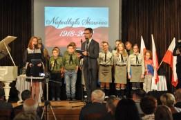 Koncert_NiepodleglaSK (14)