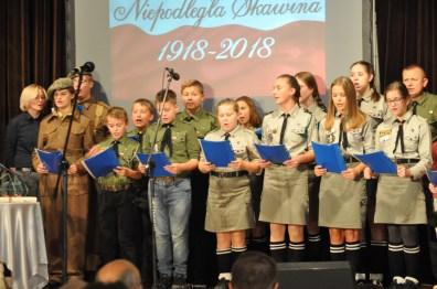 Koncert_NiepodleglaSK (16)