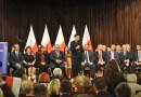 Konwencja Prawa i Sprawiedliwości w Skawinie