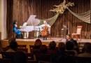 Koncert muzyki polskiej w Sokole