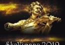 SkaVienna 2019: Strauss i muzyka filmowa