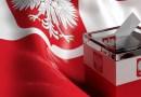Świetna frekwencja w gminie oraz zdecydowana wygrana Andrzeja Dudy