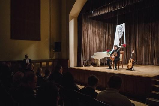 koncert_italia (1)