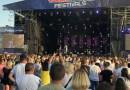 Sezon festiwali w Energylandii rozpoczął się na dobre