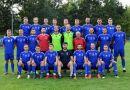 W najbliższą niedzielę Skawinka zainauguruje rozgrywki w IV lidze