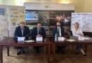 Gmina Skawina rozpoczyna konsultacje z mieszkańcami w jakim kierunku ma zmierzać przez najbliższe lata