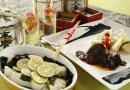 Nie wiesz, jakie napoje należy podawać do sushi? Sprawdź, co polecają cenieni eksperci i restauratorzy!