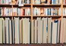 Szkoła policealna – coraz popularniejsza alternatywa dla studiowania