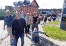 Wyjazd rehabilitacyjno-integracyjny seniorów z Jaśkowic