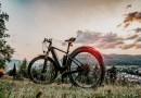 Powstanie ścieżka rowerowa na Kanale Łączańskim