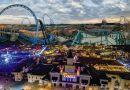 Roller Coasterowy DZIEŃ konta NOC! Sprawdź to w Energylandii!