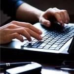 E-learning czyli teoria w domu