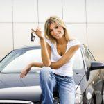 prawo jazdy - jak uzyskać?